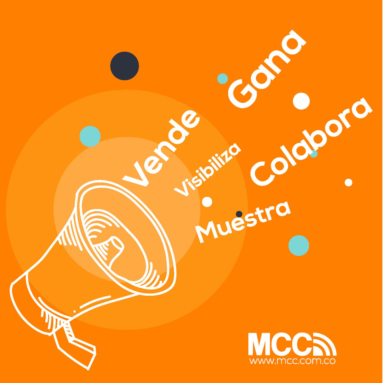 Frases Publicitarias Que Te Ayudarán A Vender Mcc Bpo Sas